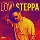 Low Steppa Set 2018 Tribute tracks | DJ MACC