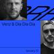 Venz & Dia Dia Dia - Radio Radio