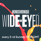 Monochronique - Wide-eyed 082 on TM Radio - 15-Oct-2017