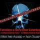 Phenomena Encountered w/Dee &Chris Moon Guests: Chuck Banks & Paul Wyrostek