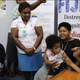 Study shows pneumococcal vaccine protects children in Fiji from deadly bacteria