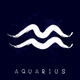 Age of Aquarius (R&B & Hip-Hop Mix)