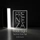 Freneza - Black Light (Techno Live Set 2019.06.23)