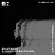 Night Shift w/ Diamondstein & WIFE - 12th June 2018