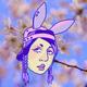 April 2k19 Hanami Mixtape