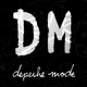 Depeche Mode Special Mix By Novox