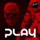 PLAY#42 @ Suzuran - Live DJset (Berlin > Ibiza > Moscow)