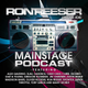 RON REESER - Mainstage - January 2016 - Episode 040