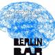 ɪnˈtɛlɪdʒ(ə)ns Vol.6 @ Berlin Bar