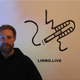 Limbo Radio Means & 3rd 4th March 2019