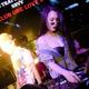 Việt Mix 2K18 - Duyên Mình Lỡ FT Cuộc Sống Em Ổn Không.. - Thành Cường Mix