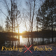 F!nishing touches #2