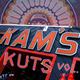 KAM's KUTS Vol. 2