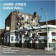 Jamie Jones - Live @ Boiler Room TV (London, UK) - 04.04.2018