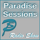 Paradise Sessions Radio Show 22nd Sept 2018