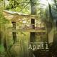 PSM033 - Paride Saraceni - April Mix 2013