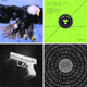 BTTB 2018-05-31 // Ossia + Kurt Roc Skee + Dubkasm + Epoch + Mala + TMSV + Ishan Sound +++