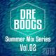 Summer Mix Series Vol. 02