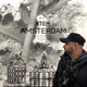 DJ ITCH - AMSTERDAM CLUB MIX