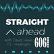 10-07-19 The 606 Club Straight Ahead Show on Solar Radio with David Lewis