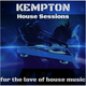 Kempton House Sessions (Deep and Bumpy)