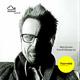 Milos Krneta - Partoff Mix #9