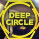 Deep Circle Sessions #002 By Yours truly Deep Circle
