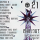 Chillout Mix#21