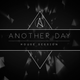 Another Day - House Sessions #1 | L.E.X