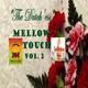 Mellow Touch Vol. 2 logo