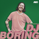 DJ Boring set 2018 - Tribute tracks | DJ MACC