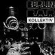 KOLLEKTIV Feb 19th @ Berlin Bar (Berlin meets Moscow)