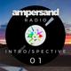 Intro/spective EP#01