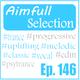 Aimfull Selection #146