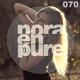 Nora En Pure Purified Radio Episode 070