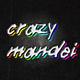 CRAZY MANDEI #10 (18/01/2016)