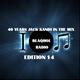 Edition 14 40years Jack Kandi in the mix ny Jack Kandi