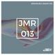 JEEKMUSIC RADIO 013