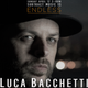 Luca Bacchetti - live at Subtract (Los Angeles) - 17-Apr-2016