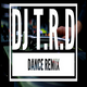 DJ T.R.D DANCE REMIXES 11 Silk City Ft. Dua Lipa,Bebe Rexha,LSD Ft. Sia, Diplo, Labrinth and Pnau