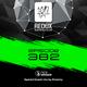 Rene Ablaze - Redux Sessions Episode 382