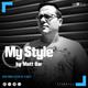 My Style by Matt Gar #023