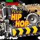 DJ STEEN RADIO MIX 222