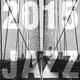 2015 Jazz
