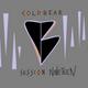 ColdBear Session 19