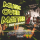Music Over Matter 055, incl. Obie Fernandez B2B Vlind @ Critical State Mexico 2019 Part 1
