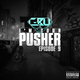 I'm Your Pusher Episode 9