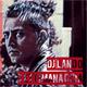DjL4ndo - Settimanaccia 21-3-17 - Live@warm