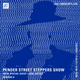 Pender Street Steppers w/ Local Artist - 12th March 2019 logo