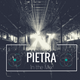 PIETRA - In The Mix #01